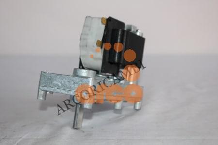 Motoriduttore 1.5rpm