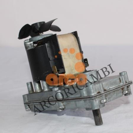 Motoriduttore BCZ 3 rpm