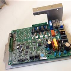 Scheda elettronica slim quadro 11