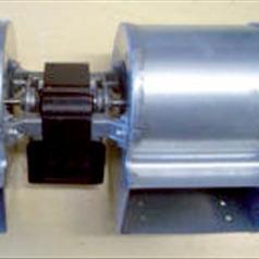 Ventilatore centrifugo EMMEVI