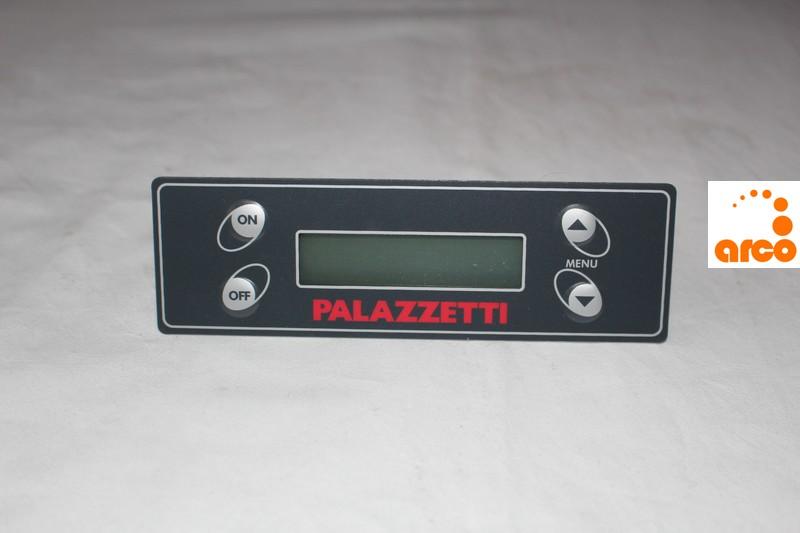 disp023a display palazzetti arcoricambi